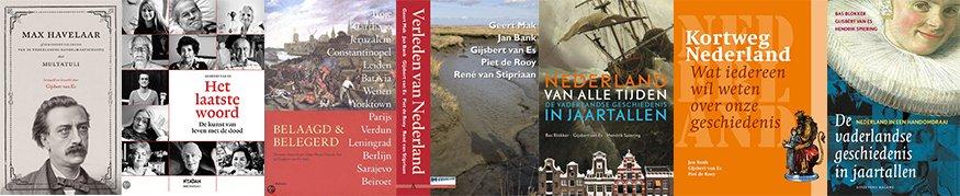 Header Gijsbert van Es